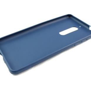 Nokia 5 (8)