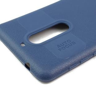 Nokia 5 (9)