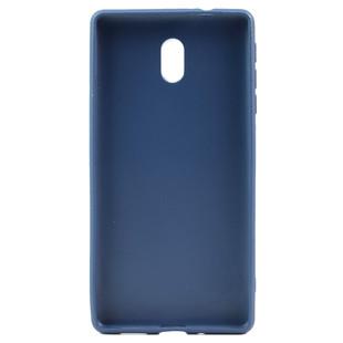 Nokia 3 (3)