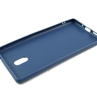 Nokia 3 (7)