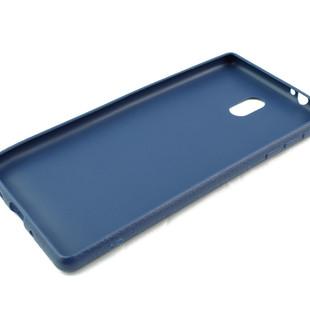 Nokia 3 (8)