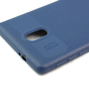 Nokia 3 (9)