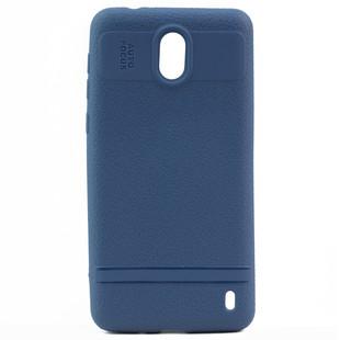 قاب محافظ Nokia 2 Litch