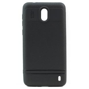 قاب محافظ Nokia 2