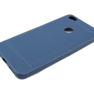 Redmi Note 5A Prime (9)
