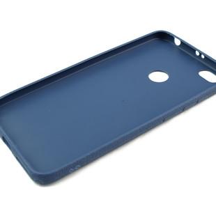 Redmi Note 5A Prime (11)