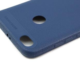 Redmi Note 5A Prime (12)