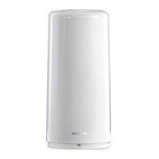 چراغ خواب هوشمند شیائومی Xiaomi PHILIPS Zhirui Bluetooth Bedside Lamp