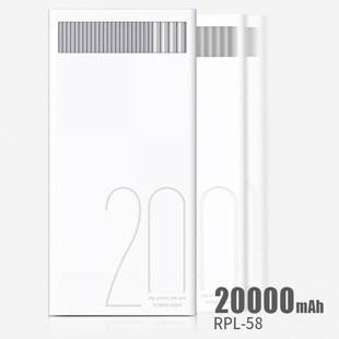 ABC0004-3-1200×1200