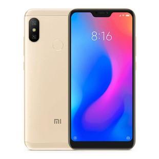 موبایل Xiaomi Mi A2 lite 3/32GB