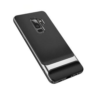 قاب محافظ راک Rock Royce Case Samsung Galaxy S9