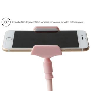 Flexible Long Arm Mobile Phone Holder II (1)