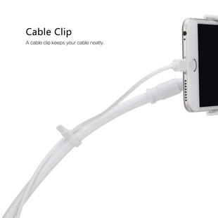 Flexible Long Arm Mobile Phone Holder II (7)