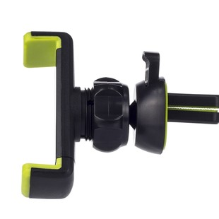 Deluxe Vent Car Holder ll (7)
