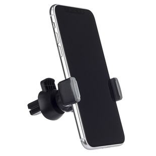 Deluxe Vent Car Holder ll (8)