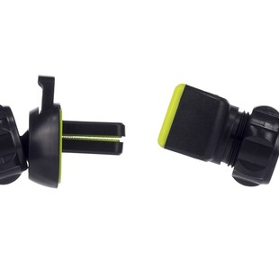 Deluxe Vent Car Holder ll (6)