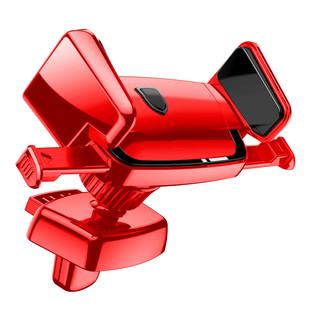 نگهدارنده موبایل Baseus مدل Robot Air Vent Car Mount