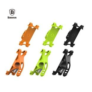 baseus-car-mount-miracle-bicycle-vehicle-mounts-orange-moq-20-sumir-by07