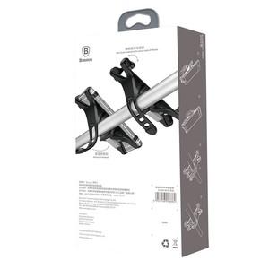 eng_pl_Baseus-Miracle-Bicycle-Vehicle-Mounts-Bike-Silicone-Phone-Bracket-for-4-6-Devices-black-24163_11