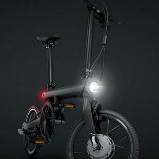 xiaomi_qicycle_folding_bike-960×460