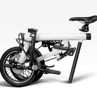 xiaomi_qicycle_electric_folding_bike