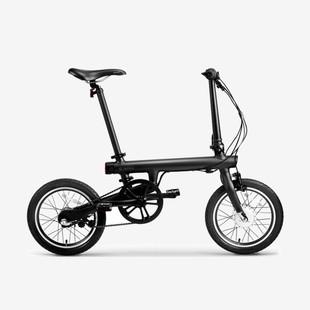 Xiaomi-MiJia-QiCycle-Folding-Electric-Bike