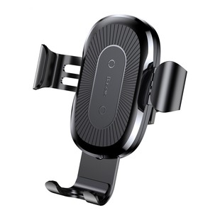 Baseus-Wireless-Fast-Charger-Gravity-Car-Mount-for-iPhone-X-8-8Plus-QI-Wireless-Charger