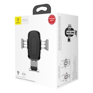 Baseus-universal-fast-charge-10W-fantasy-portable