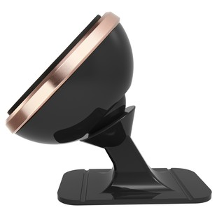 baseus-360-degree-rotation-magnetic-car-mount-holder-baseus-360-degr-sunjess-1806-30-SUNJESS@2530