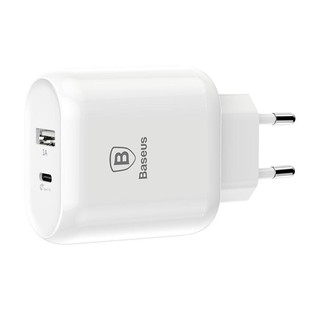 baseus-type-c-pd-quick-charge-usb-charger