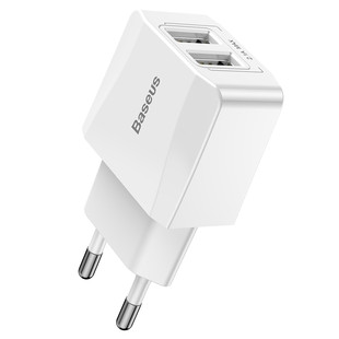 eng_pl_Baseus-Mini-Dual-U-Travel-Charger-Adapter-Wall-Charger-2x-USB-2-1A-white-37943_2