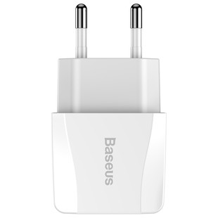 eng_pl_Baseus-Mini-Dual-U-Travel-Charger-Adapter-Wall-Charger-2x-USB-2-1A-white-37943_5