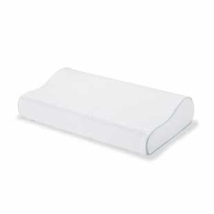 بالش طبی شیائومی Xiaomi 8H 50D Memory Cotton Pillow