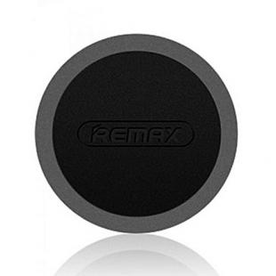 نگهدارنده گوشی ریمکس مدل Remax RM-C30 Car Holder