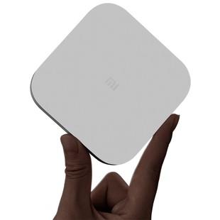 XIAOMI-Mi-Box-4-China-Version-Android-7-1-2GB-8GB-TV-Box-545820-