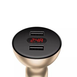 carregador-veicular-baseus-shakehead-display-digital-qc-48a-D_NQ_NP_808741-MLB27874637922_072018-F
