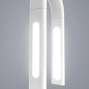 philips-eyecare-2-smart-desk-lamp-008