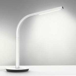 philips-eyecare-2-smart-desk-lamp-001
