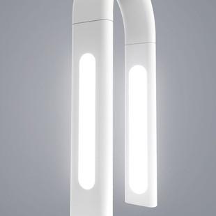philips-eyecare-2-smart-desk-lamp-003