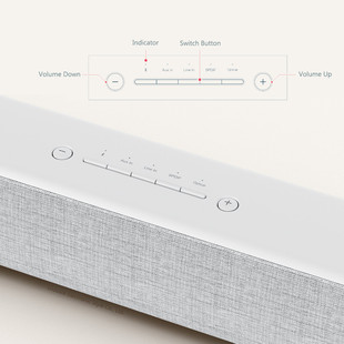 Original-Xiaomi-Bluetooth-TV-Sound-Bar-Wireless-Speaker-Soundbar-Support-Optical-SPDIF-AUX-in-for-Home (1)