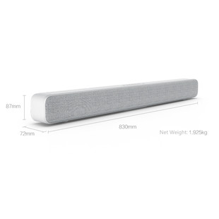 Original-Xiaomi-Bluetooth-TV-Sound-Bar-Wireless-Speaker-Soundbar-Support-Optical-SPDIF-AUX-in-for-Home