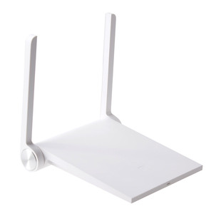 روتر دو آنتن شیائومی Xiaomi Mi Wi-Fi Mini Dual-Band Wireless Router