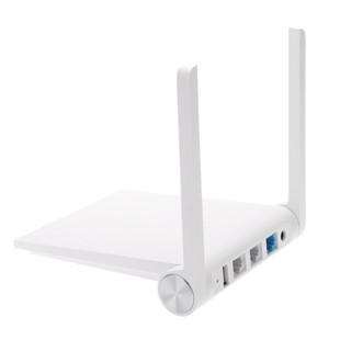 xiaomi-mini-wifi-2-1
