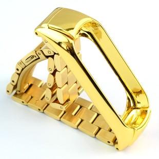 بند قفل دار دستبند mi band 3 مدل M330