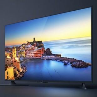 Xiaomi-Mi-TV-4A-3