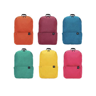 mi-colorful-small-backpack-2