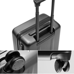 _xiaomi_90_points_suitcase_28_inch_lightweight_travel_luggage__wp1020390403287_3_