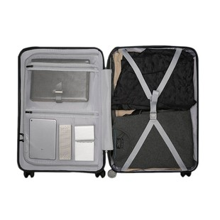 _xiaomi_90_points_suitcase_28_inch_lightweight_travel_luggage__wp1020390403287_5_