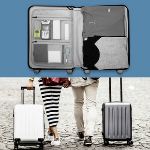xiaomi-mi-trolley-90-points-suitcase-24-006
