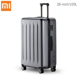 _xiaomi_90_points_suitcase_28_inch_lightweight_travel_luggage__wp1020390403287_1_